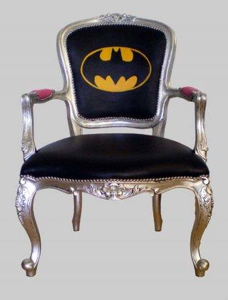 Amazing Jimmie Martin Ltd   Chairs Design Ideas