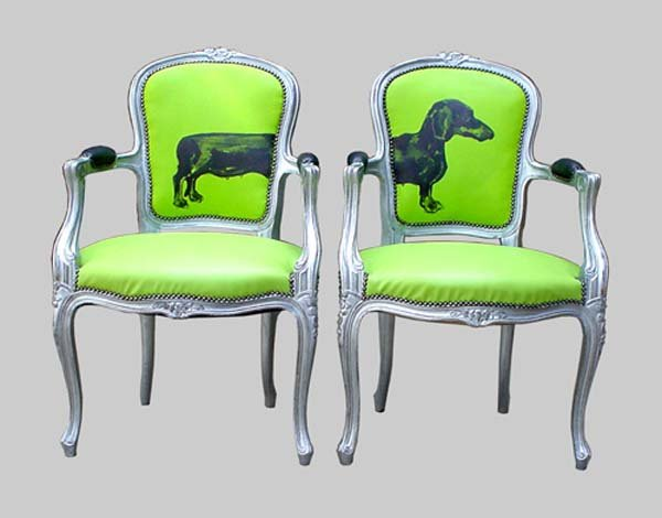 Jimmie Martin Ltd   Chairs Pictures