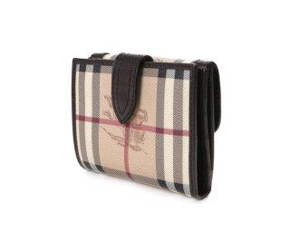 Burberry vinyl e - Burberry fabric for car interior ...