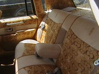 coach fabric for car interiors. Black Bedroom Furniture Sets. Home Design Ideas