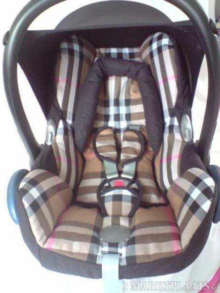 Burberry fabric 3 - Burberry fabric for car interior ...
