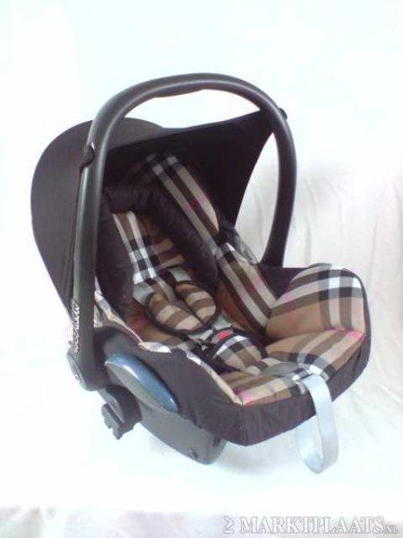 Burberry fabric 3 - Louis vuitton fabric for car interior ...