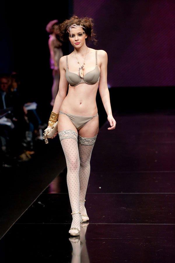 Fashions Lingerie 19
