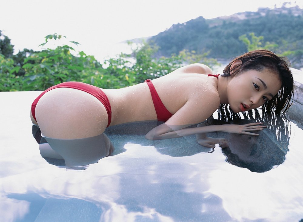 from Xzavier sex big booty japan